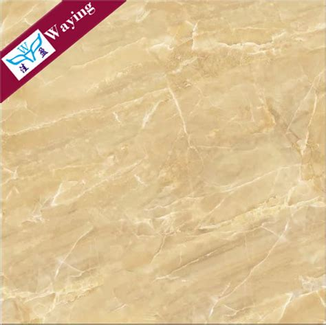 best price polished porcelain tile buy polished
