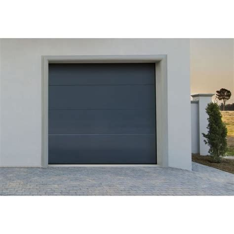 porte de chambre en bois pas cher inspiré porte de garage avec porte de chambre en bois pas