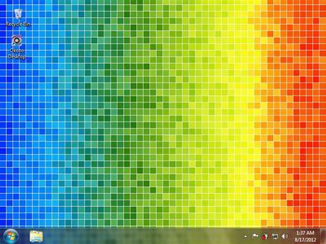 Animated Pixel Wallpaper - animated pixel wallpaper wallpapersafari