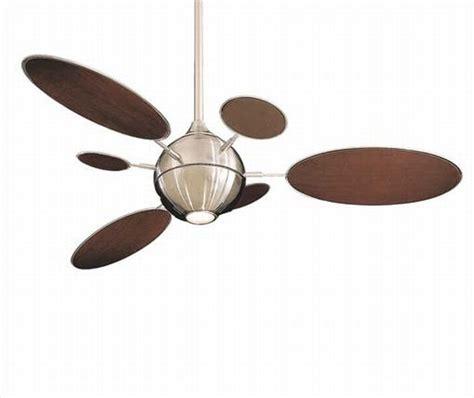 mid century modern ceiling fan modern ceiling fans hometone