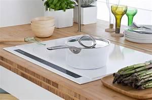 Casserole Pour Plaque A Induction : table induction quelles casseroles utiliser darty vous ~ Melissatoandfro.com Idées de Décoration