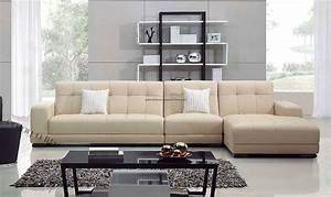 China modern sofa living room sofa f111 china modern for Sofa in living room