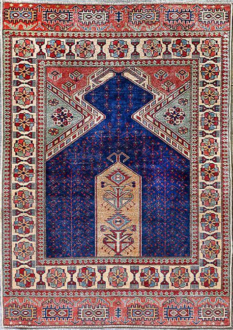 Offerta Tappeti Persiani Offerta Tappeti Orientali Giovannetti Mobili