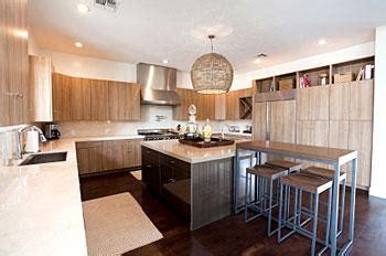basics  kitchen design lovetoknow