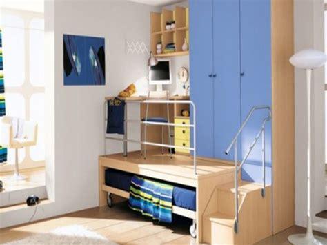 ideas home decoration  trends