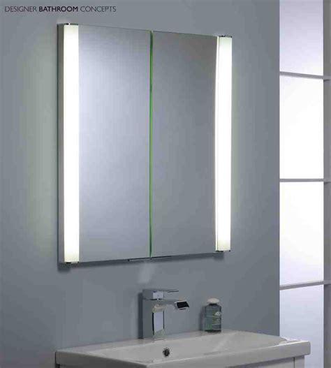 Battery Bathroom Mirror battery operated bathroom mirror decor ideasdecor ideas