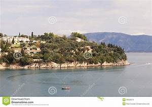View Across Kalami Bay Stock Photo  Image 39529573