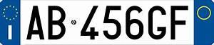 Plaque D Immatriculation Norauto : plaque immatriculation ~ Dailycaller-alerts.com Idées de Décoration