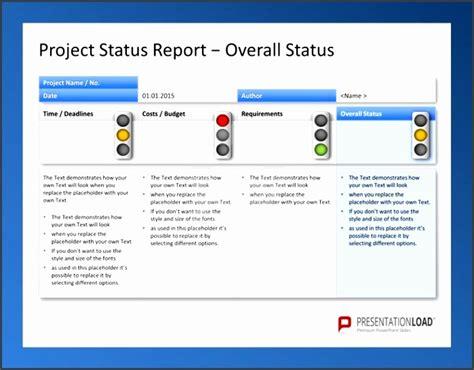 high level project plan template sampletemplatess