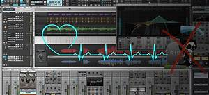 Cakewalk Is Back, BandLab Acquire The DAW From Gibson ...