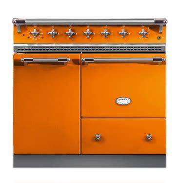 piano de cuisson lacanche piano de cuisson lacanche bussy 2 fours 233 lectriques plaque de cuisson 6 feux induction