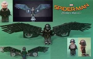 Lego Spider Man Vulture | www.pixshark.com - Images ...