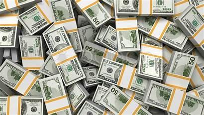 Money 1080 Bag Pixelstalk Loaded