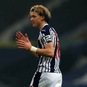 Leicester Vs West Brom Prediction - West Brom vs Burnley ...