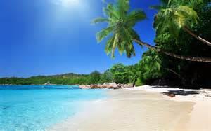 Tumblr Summer Beach