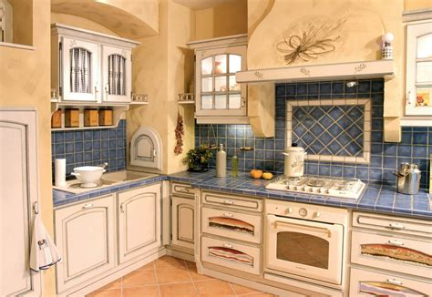 cuisines equipee cuisine equipee devis en ligne maison moderne
