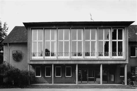 Reihenhaus Treppenhausstauraum Genutzt by K 246 Ln Weiden Rathaus Wird Reihenhaus Wohnen In Der