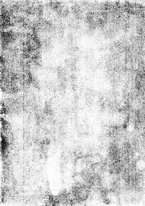 Grunge Photocopy Texture Stock Photo Download Image Now