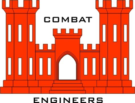 us army combat engineer us army combat engineers