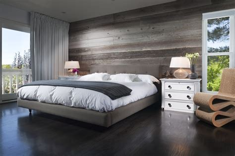 master bedroom color 100 master bedroom ideas will make you feel rich