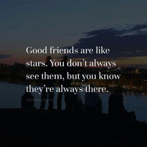 bildergebnis f 252 r spr 252 che englisch friendship zitate