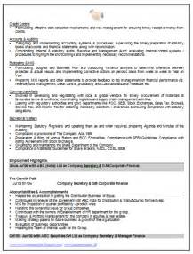 equity fund accountant resume accountant resume investment banking articles