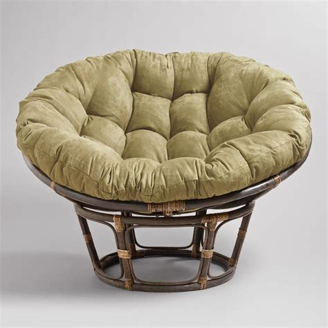 papasan chair world market 301 moved permanently