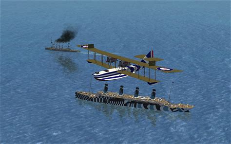 Rms Olympic Sinking Simulator by Rms Olympic Ai Ship For Fsx