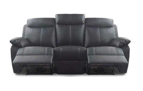 canap chauffant fauteuil de salon relax electrique toulon 2931