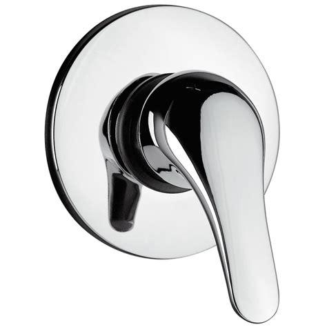 rubinetto incasso rubinetto miscelatore per doccia ad incasso monocomando