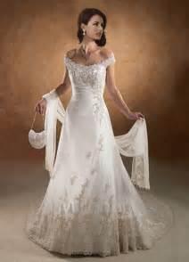 a line wedding dresses bridal wedding dresses a line wedding dresses