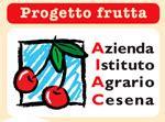 Ufficio Scolastico Forli Cesena Home Istituto Tecnico Agrario Garibaldi Da Vinci Di Cesena