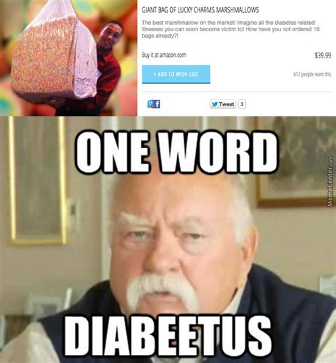 Diabetus Meme - diabeetus related keywords diabeetus long tail keywords keywordsking