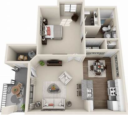 Apartments Bedroom Centrepoint Drake Tucson Az Apartment