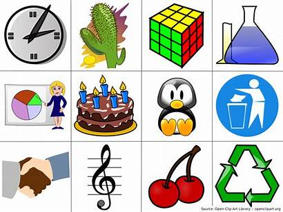 Clipart Examples Cliparts Wiki Wikipedia