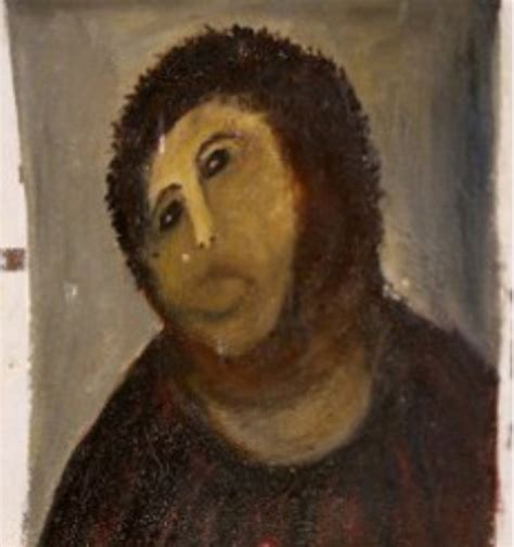 Potato Jesus Meme - potato jesus blank template imgflip