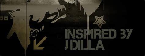 Dilla-style Mpc Drum Kit