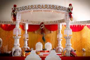indian wedding decorators nj indian wedding decoration decoration