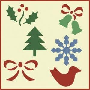 christmas stencils christmas window stencils christmas