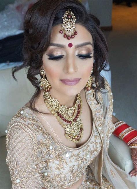 pinterest atpawank indian bride hairstyle indian