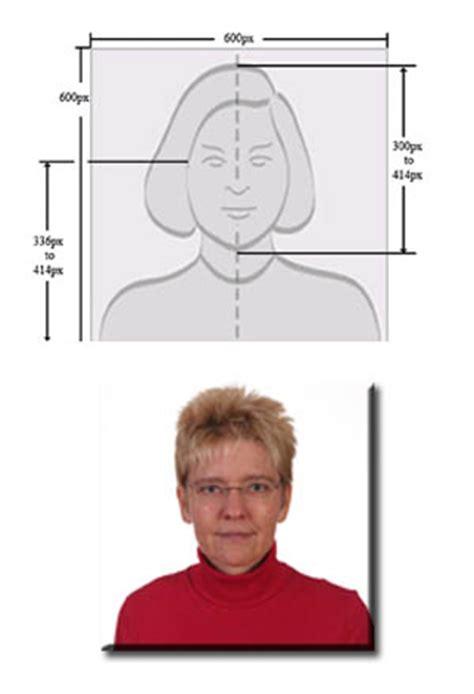 biometrische fotos indien fotostudio photo max berlin