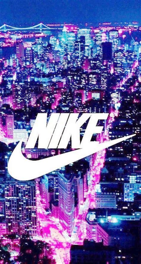 Nike Wallpaper Iphone Nike Wallpapers 2016 Wallpaper Cave
