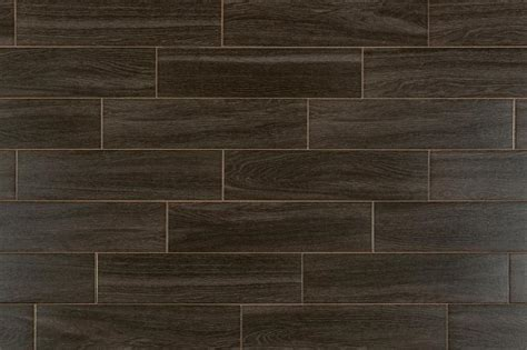 rectangular porcelain tile salerno rectangular pecan porcelain tile