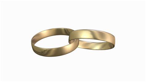 Looping Wedding Rings Animation In Hd 1080p Resolution. Dahlia Engagement Rings. 1.5 Carat Engagement Rings. Double Frenchset Engagement Rings. Wedding Band Wedding Rings. Groove Rings. Bridal Jewellery Wedding Rings. Lion Rings. Brown Diamond Engagement Rings
