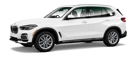 Nashua Bmw by New Bmw Lease Deals Bmw Financing Offers Tulley Bmw Of