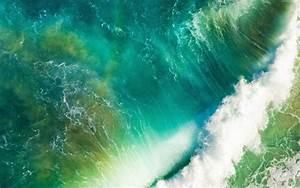 Wallpaper iPhone 8 wallpaper, 4k, OS #15475