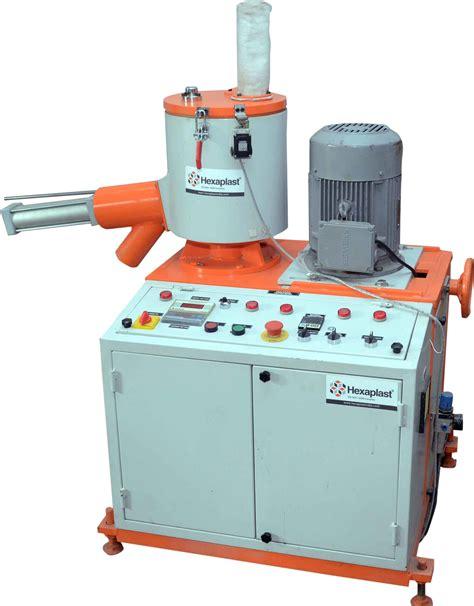 laboratory mixer plastic lab mixer plastic granules mixer
