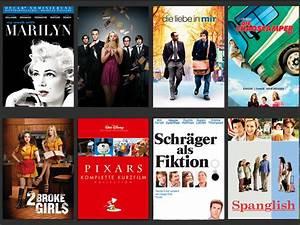 Top 20 Serien : watchever die top spielfilm und serien neuheiten im juni 2013 computer bild ~ Eleganceandgraceweddings.com Haus und Dekorationen