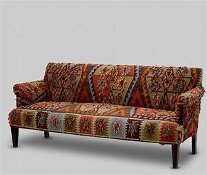 Leather sofa repair dubai brokeasshomecom for Sofa cushion covers dubai