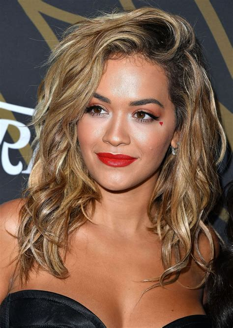 How To Get Ora Hair Color by 50 Of The Best Hair Ideas Hair I Want Ora